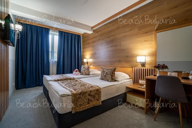 Havana Casino SPA Hotel19