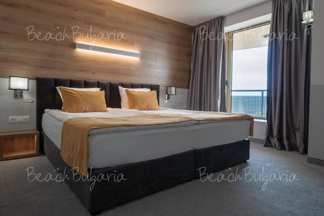 Havana Casino SPA Hotel21