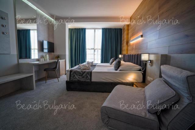 Havana Casino SPA Hotel23