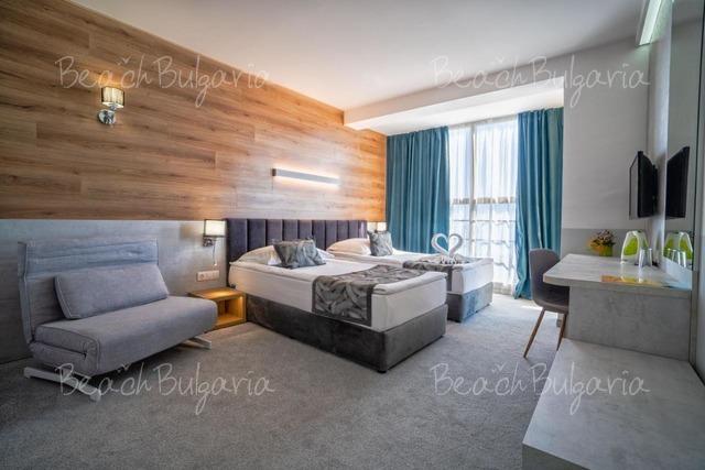 Havana Casino SPA Hotel24