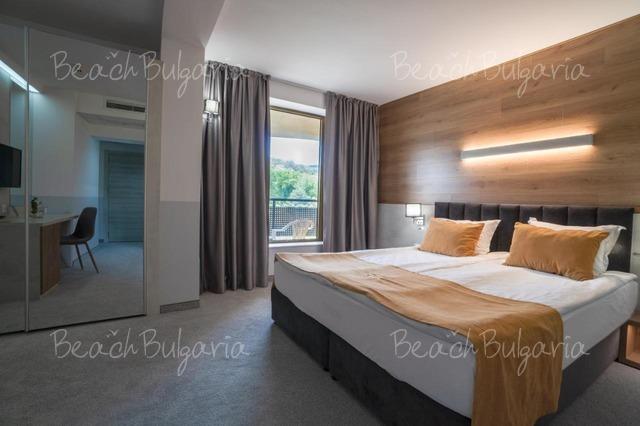 Havana Casino SPA Hotel25