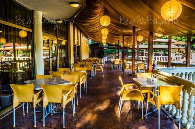 Havana Casino SPA Hotel8