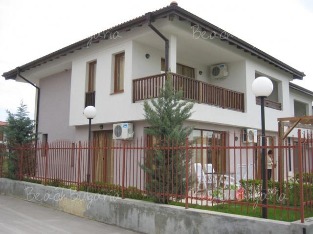 Harmony Hills hotel complex6