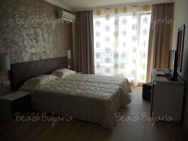 Penelope Palace Apart-hotel11