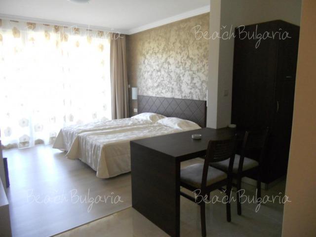 Penelope Palace Apart-hotel13