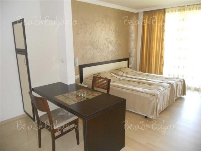 Penelope Palace Apart-hotel15