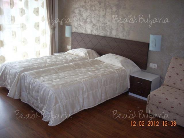 Penelope Palace Apart-hotel22