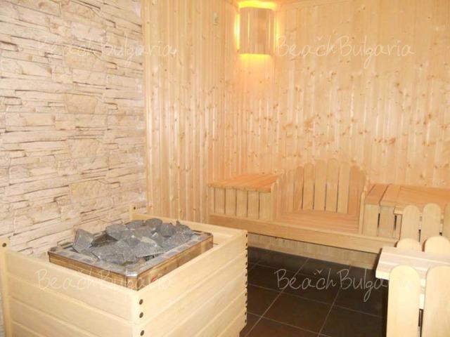 Penelope Palace Apart-hotel23