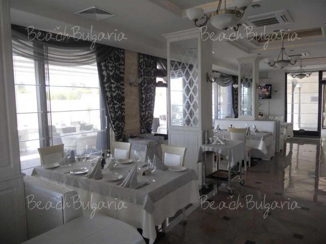 Penelope Palace Apart-hotel25