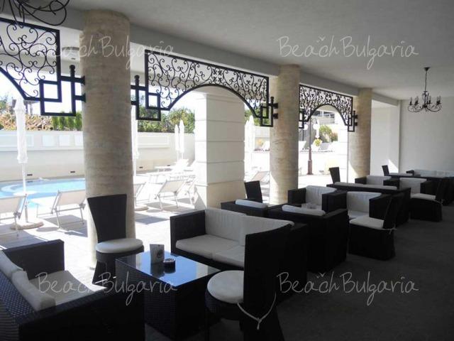Penelope Palace Apart-hotel28