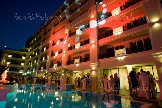 Penelope Palace Apart-hotel29