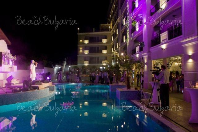 Penelope Palace Apart-hotel30