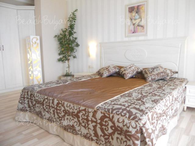 Penelope Palace Apart-hotel6