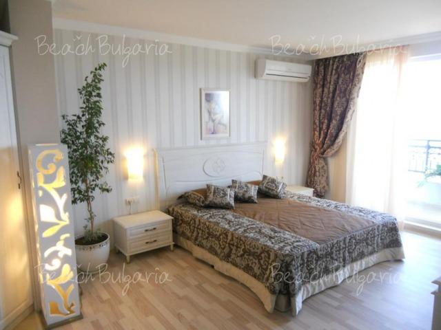 Penelope Palace Apart-hotel10