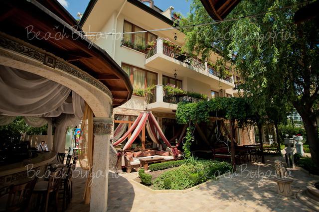 Orpheus Boutique Hotel2