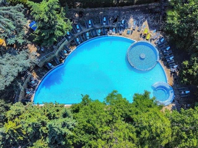 Excelsior Hotel14
