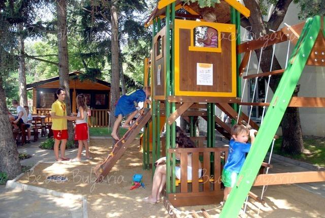 Excelsior Hotel6