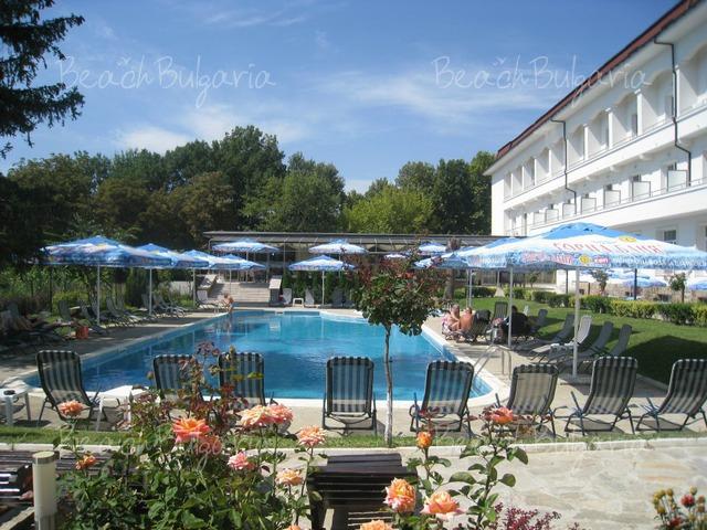 Melsa Coop hotel2