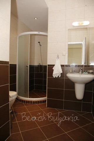 Melsa Coop hotel13