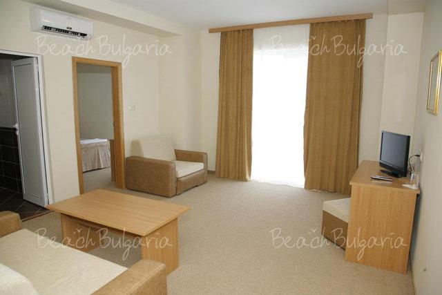 Melsa Coop hotel15
