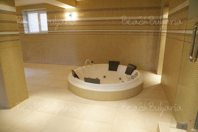 Melsa Coop hotel18