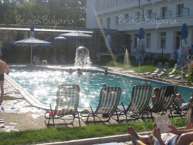 Melsa Coop hotel3