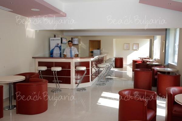 Melsa Coop hotel28