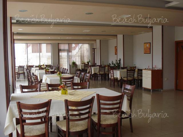 Melsa Coop hotel29