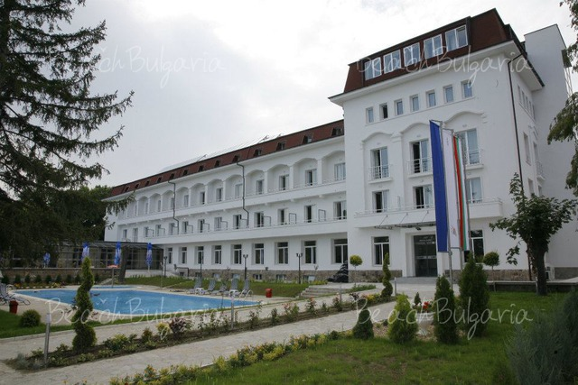 Melsa Coop hotel4