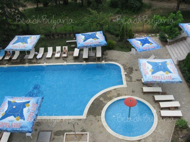 Melsa Coop hotel32