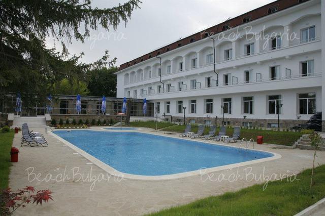 Melsa Coop hotel35