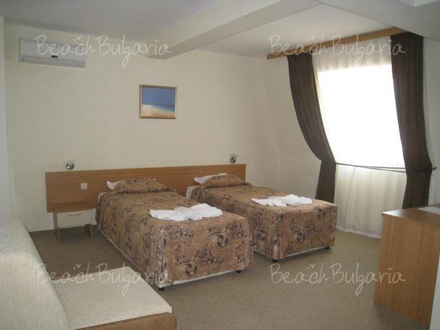 Melsa Coop hotel6
