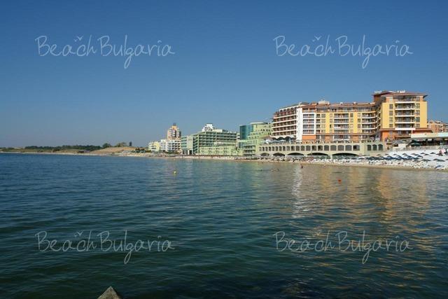 Mirage hotel5