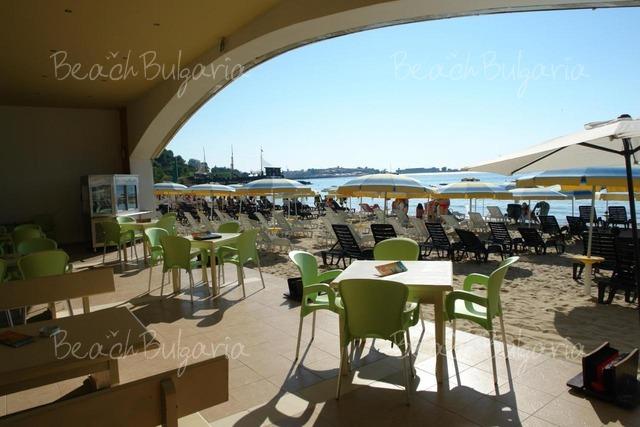 Mirage hotel6