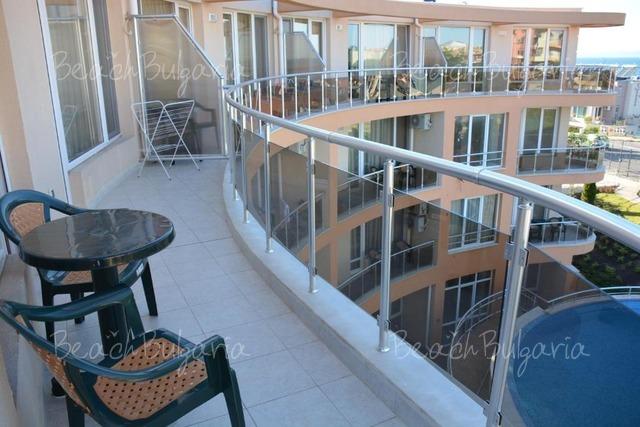 Villa Orange20