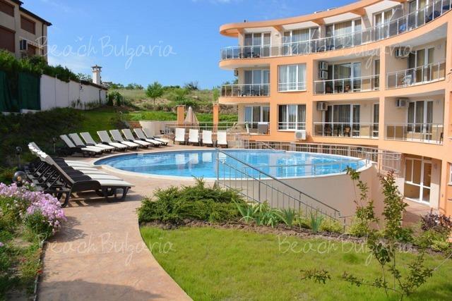 Villa Orange3