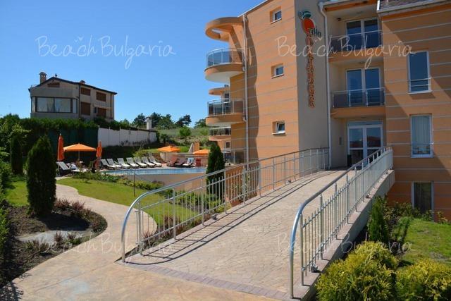 Villa Orange4