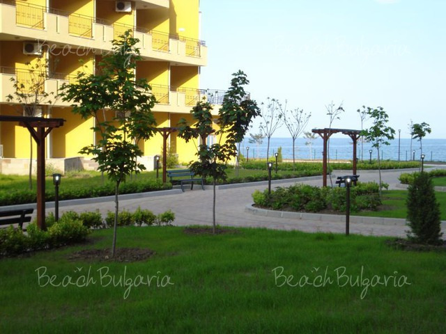 Midia Grand Resort13