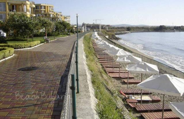 Midia Grand Resort14