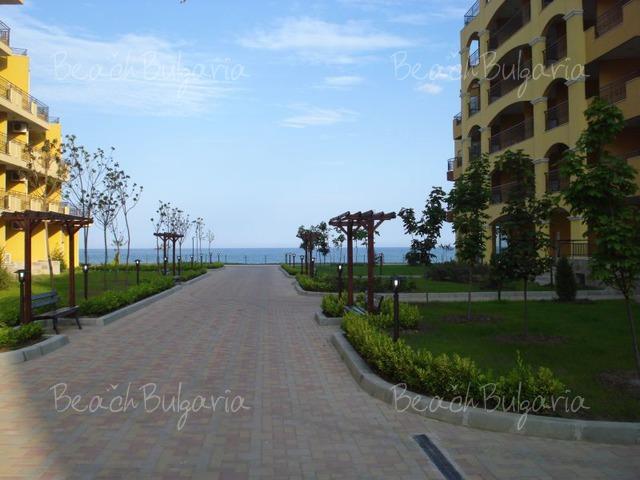 Midia Grand Resort15