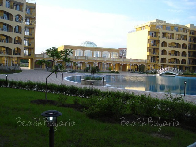 Midia Grand Resort16