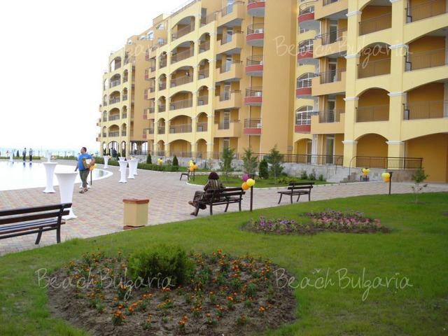 Midia Grand Resort17