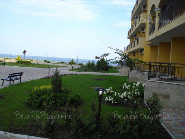 Midia Grand Resort18