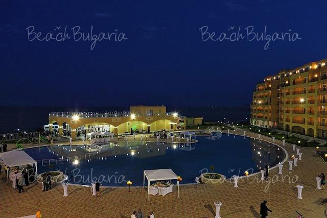 Midia Grand Resort19