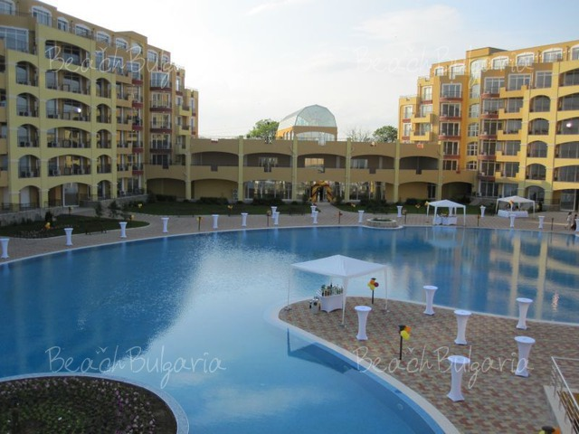 Midia Grand Resort3
