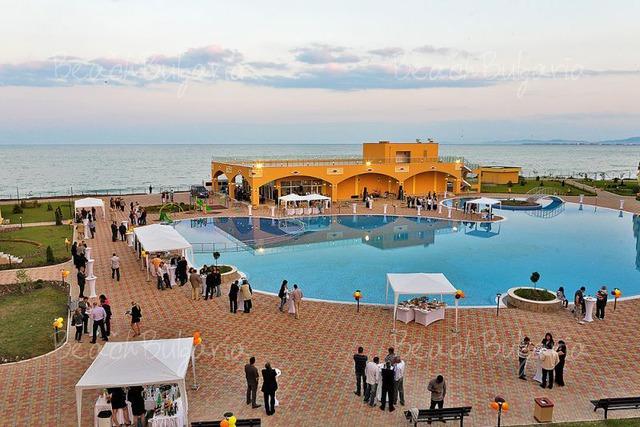 Midia Grand Resort4