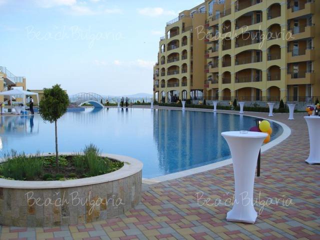 Midia Grand Resort5