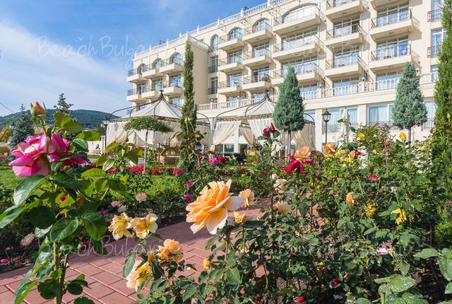 Therma Palace Balneo-hotel2