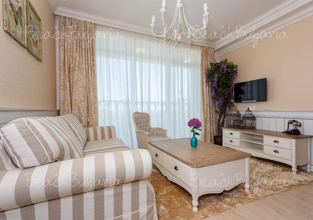 Therma Palace Balneo-hotel11