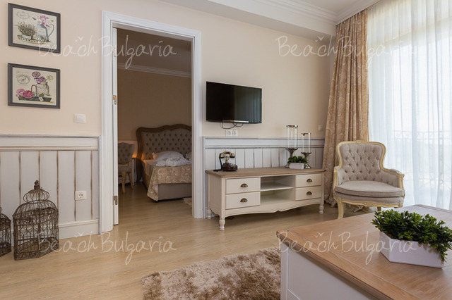 Therma Palace Balneo-hotel14